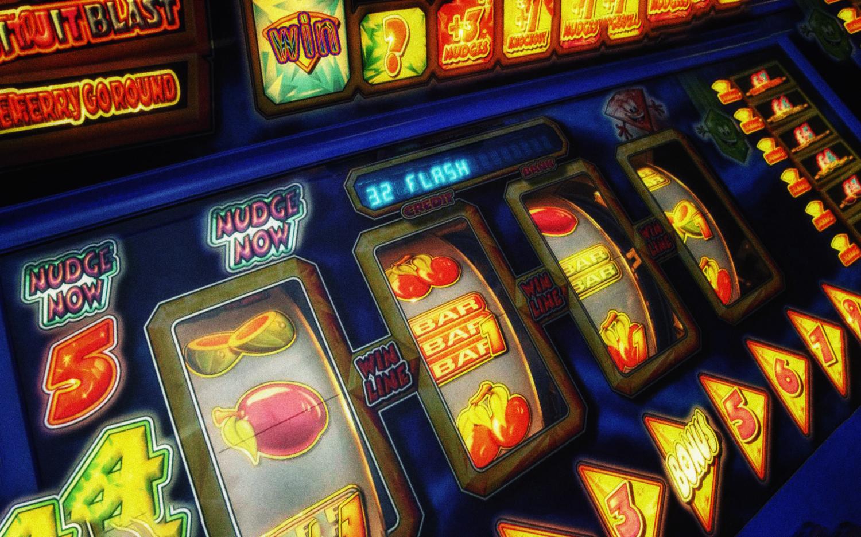 Игровые автоматы бонусы бизнес план игровые автоматы азартные игры